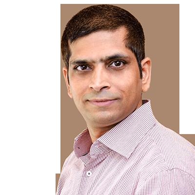 Ashutosh-vyas