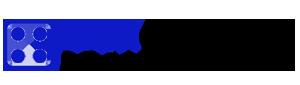 CALLENGAGE Logo