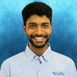 Neeraj Vijay