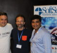SoftServ in AwareIM conference