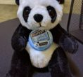 Panda Perio logo