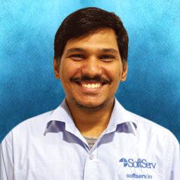 Ajay Choudhary